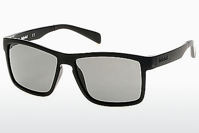 Ophthalmic Glasses Timberland TB9081 02D - Black