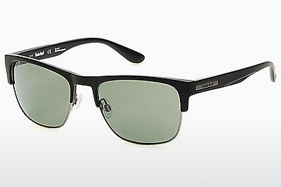 Ophthalmic Glasses Timberland TB9091 02R - Black