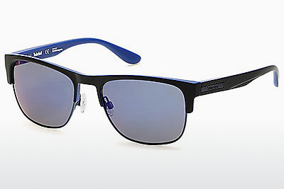 Ophthalmic Glasses Timberland TB9091 91D - Blue