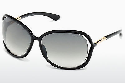 Zonnebril Tom Ford Raquel (FT0076 199)
