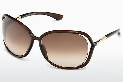 Zonnebril Tom Ford Raquel (FT0076 692)