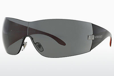 Ophthalmic Glasses Versace VE2054 100187 - Grey