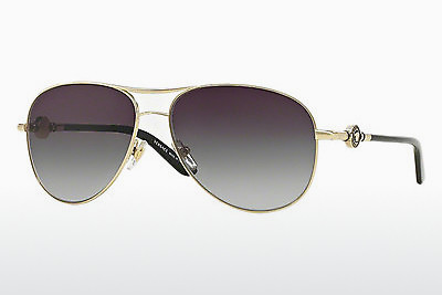 Ophthalmic Glasses Versace VE2157 12528G - Gold