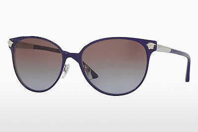 Ophthalmic Glasses Versace VE2168 137968 - Purple, Violet