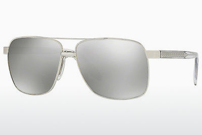 Ophthalmic Glasses Versace VE2174 10006G - Silver
