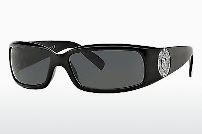 Ophthalmic Glasses Versace VE4044B GB1/87 - Black