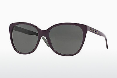 Ophthalmic Glasses Versace VE4281 512887 - Purple, Violet