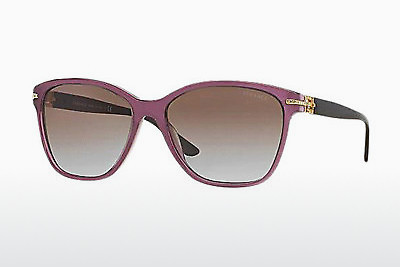 Ophthalmic Glasses Versace VE4290B 502968 - Transparent, Purple