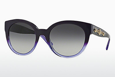 Ophthalmic Glasses Versace VE4294 51498G - Purple, Violet