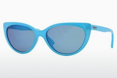 Ophthalmic Glasses Vogue VO2677S 207855 - Blue, Azure