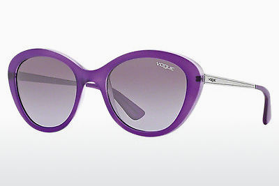 Ophthalmic Glasses Vogue VO2870S 21908H - Purple, Violet