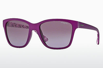 Ophthalmic Glasses Vogue VO2896S 22248H - Purple