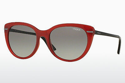 Ophthalmic Glasses Vogue VO2941S 239111 - Violet, Raspberry