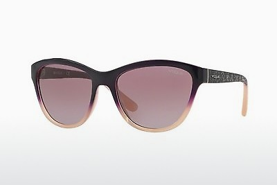 Ophthalmic Glasses Vogue VO2993S 23478H - Purple, Violet