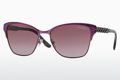 Ophthalmic Glasses Vogue VO3949S 976S8H - Purple, Violet