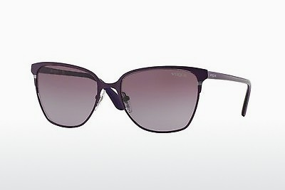 Ophthalmic Glasses Vogue VO3962S 897S8H - Purple, Violet