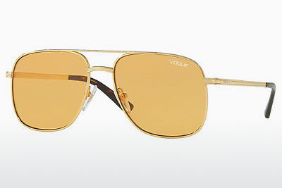 Ophthalmic Glasses Vogue VO4083S 280/7 - Gold