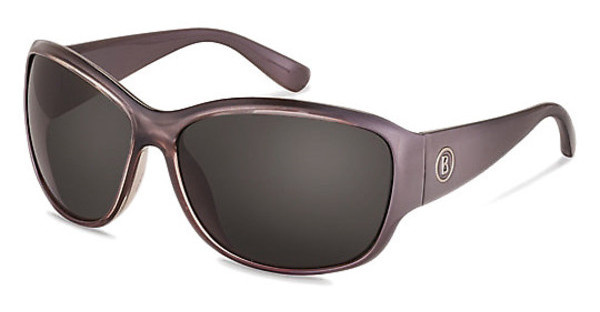 Bogner BG010 C polarized - grey - 89%viola metallic