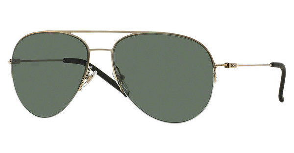 DKNY DY5080 118971 GREY GREENPALE GOLD