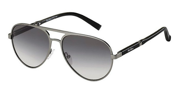 Max Mara MM DESIGN CKW/EU GREY SFBLCK GOLD