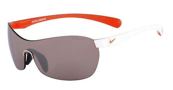 Nike EXCELLERATE E EV0747 106 WHITE/HYP CRIM/MX SPEED TINT