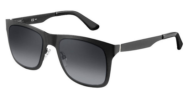 Oxydo OX 1079/S 003/HD GREY SFMTT BLACK