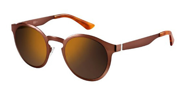 Oxydo OX 1083/S TBW/LC BROWN GOLD ARSHNY BRWN (BROWN GOLD AR)