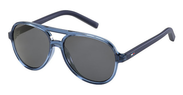 Tommy Hilfiger TH 1221/S CYF/Y1 GREYBLUE