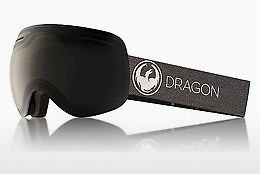 Sports Glasses Dragon DR X1 ONE 340