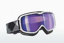 Sports Glasses Scott Scott Aura acs (220431 1561267)