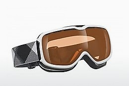 Sports Glasses Scott Scott Aura std acs (220432 0002005)