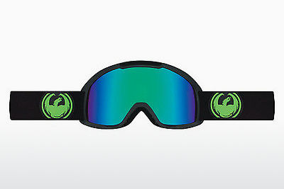 Sports Glasses Dragon DR DX2 ONE 069