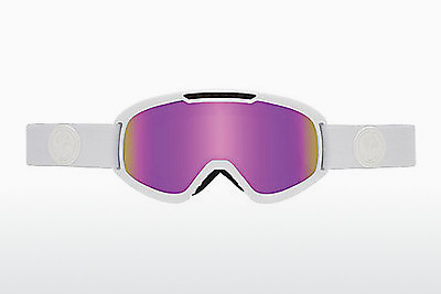 Sports Glasses Dragon DR DX2 ONE 144