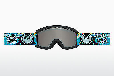 Sports Glasses Dragon DR LIL D 7 936