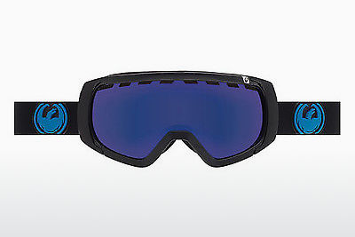 Sports Glasses Dragon DR ROGUE 1 081