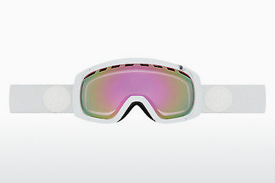 Sports Glasses Dragon DR ROGUE 1 144