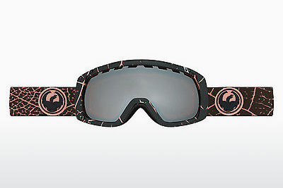 Sports Glasses Dragon DR ROGUE 1 829