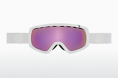 Sports Glasses Dragon DR ROGUE 5 146