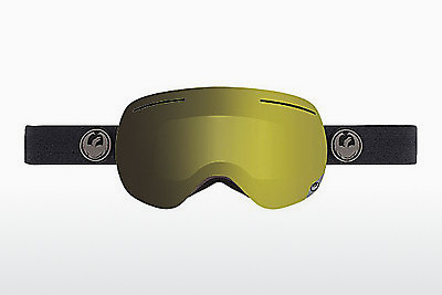 Sports Glasses Dragon DR X1 ONE 225