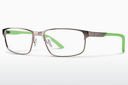 Eyewear Smith BALLPARK 0OC - Multi-coloured