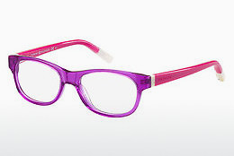 Eyewear Tommy Hilfiger TH 1075 HA4