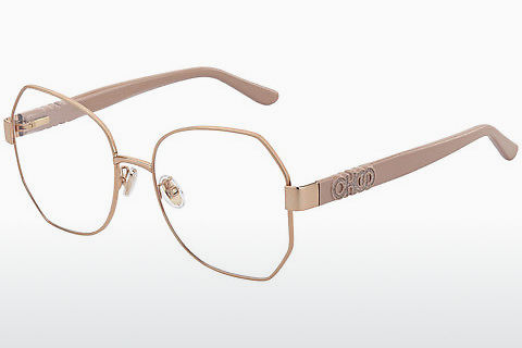 Eyewear Jimmy Choo JC253/F BKU