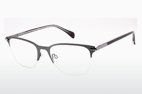 Eyewear Rag and Bone RNB7029 R80