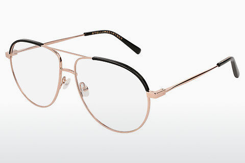 Eyewear Stella McCartney SC0125O 004