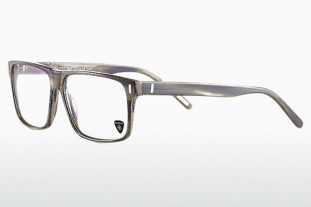 b850212b1d7 Buy glasses online at low prices (4 204 products)