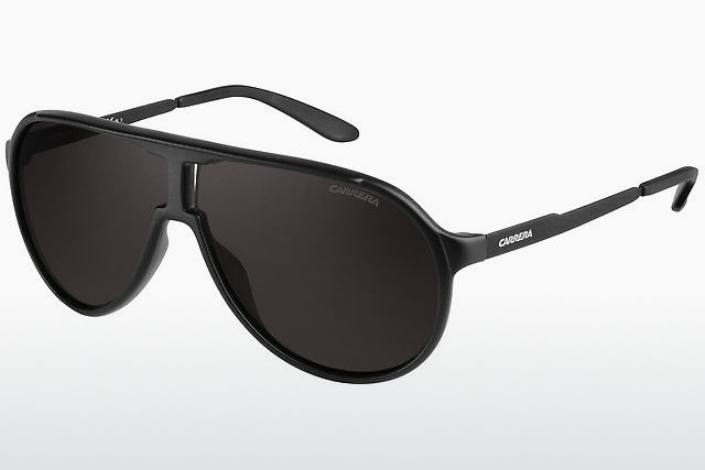 Buy sunglasses online at low prices (1 434 products) e7b0ab4c978