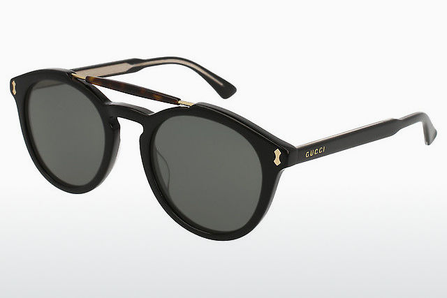 e64fd98a25f Buy Gucci sunglasses online at low prices